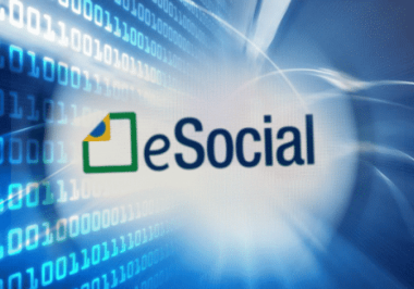 O impacto do eSocial para a atividade rural