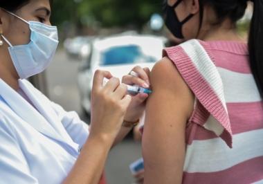 Vacinação COVID-19:Os trabalhadores poderão ser demitidos por justa causa, caso não se submetam à vacinação?