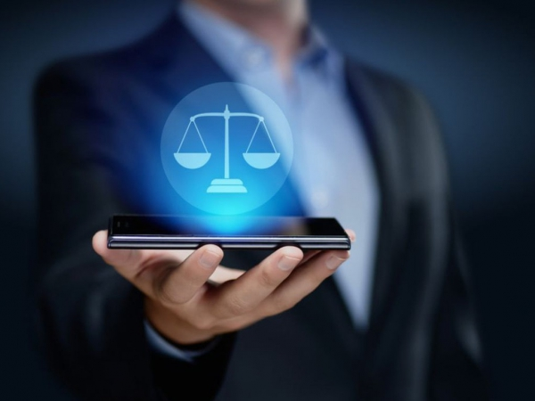 Direito Digital e Proteção de Dados